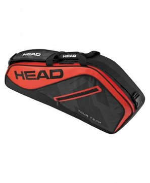 Head-Tour-Team-Racket-Bag-Tennis-380x462.jpg