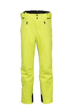 Winterbekleidung Börlin Sport AG