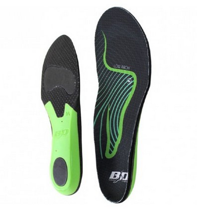 insoles-stability-7-low-arch.jpg